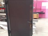 garážové dveře