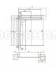 konstrukce-doorhan-30240-nizky-zdvih-buben-vpredu-big-photo