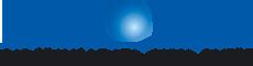 Garážová vrata, okna, dveře Eurowin | Kvalita za skvělou cenu