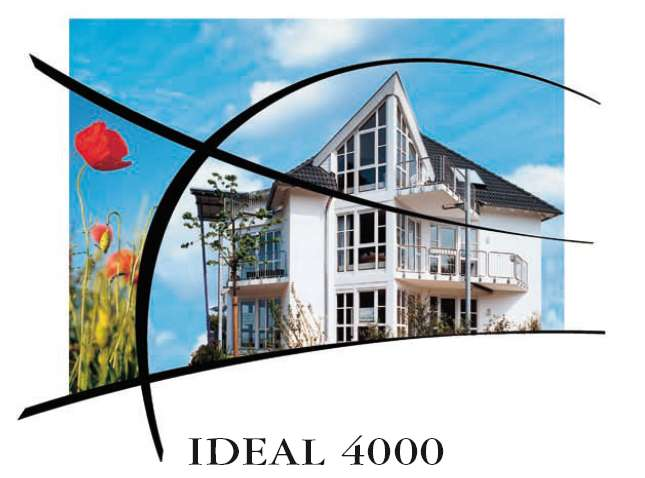 Ideal 4000