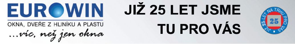 25let