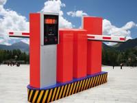 parkovaci-system1