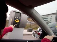 parkovaci-system3