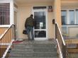 Byt.dům Vlachova