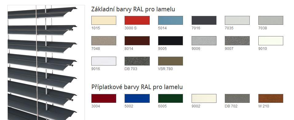 barvy1
