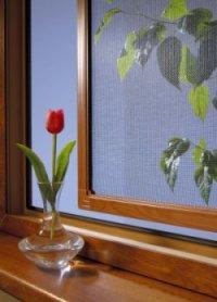 Plastová okna