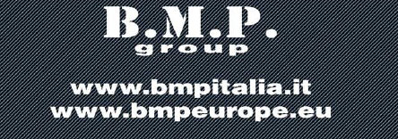 BMPgroup